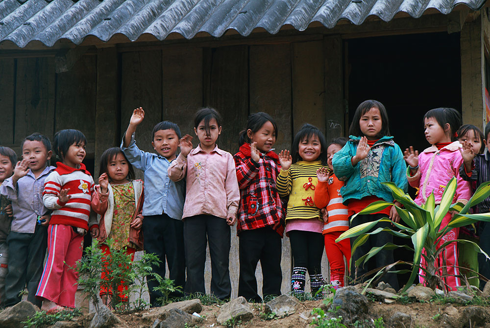 4-Basic-education,-Vietnam-shutterstock_167891411at1000px