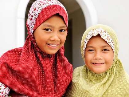 Madrasah education<br />Indonesia<br />2009
