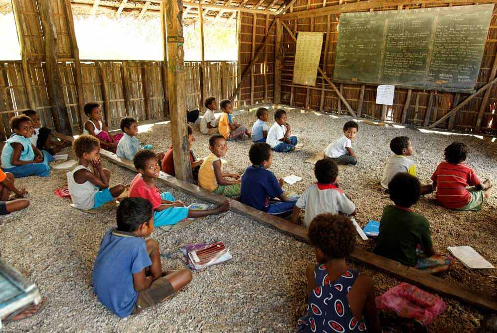 3-Education-sector,-PNG-shutterstock_37634893at1000px